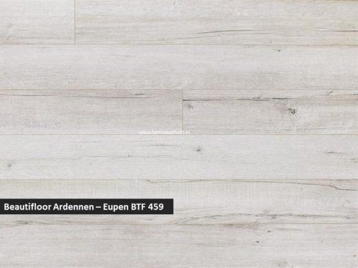 Beautifloor Ardennen - Eupen BTF 459