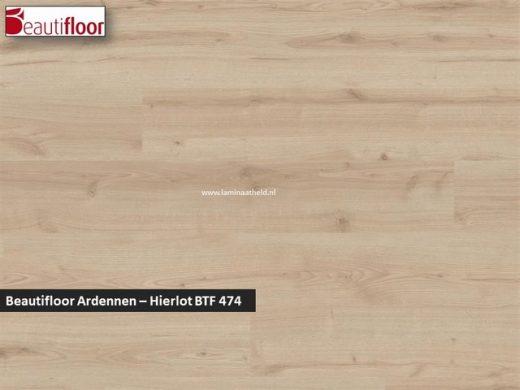 Beautifloor Ardennen - Hierlot BTF 474