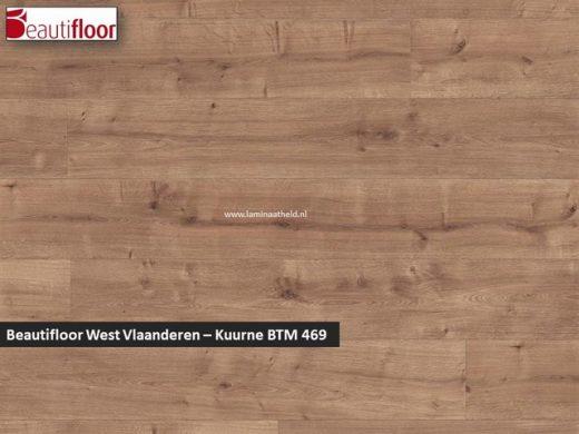 Beautifloor West Vlaanderen - Kuurne BTM 469