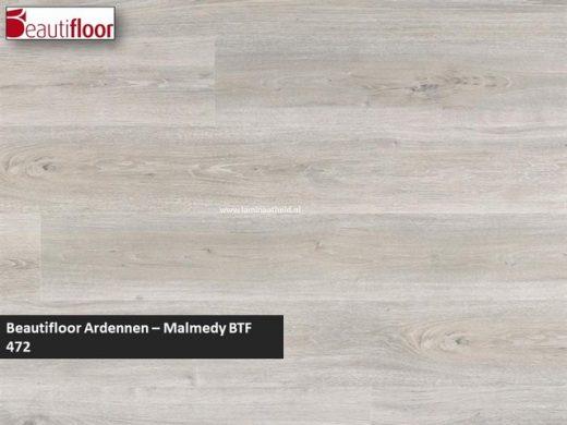 Beautifloor Ardennen - Malmedy BTF 472