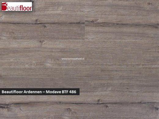 Beautifloor Ardennen - Modave BTF 486
