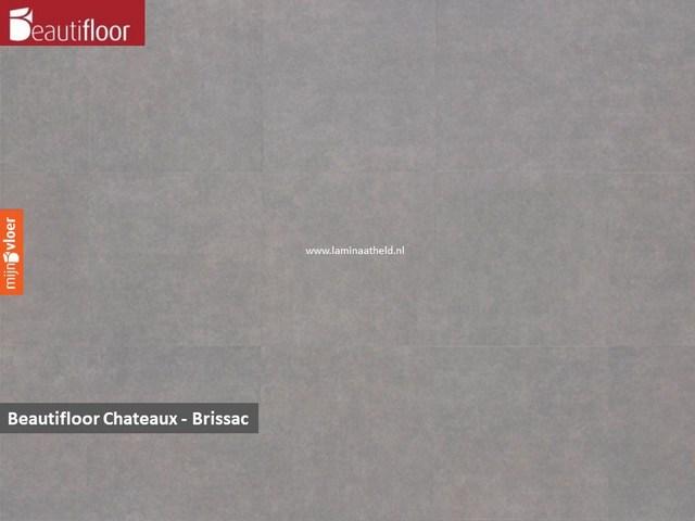 Beautifloor Chateaux - Brissac