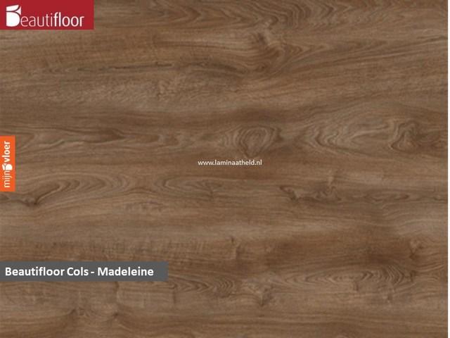 Beautifloor Cols - Madeleine