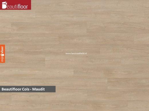 Beautifloor Cols - Mont Maudit