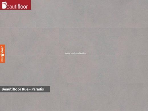 Beautifloor Rue - Paradis