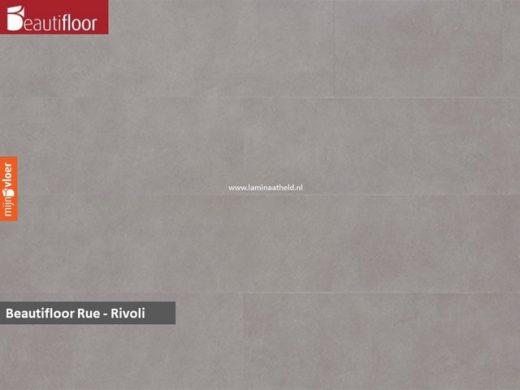 Beautifloor Rue - Rivoli