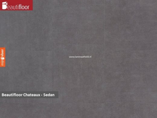Beautifloor Chateaux - Sedan