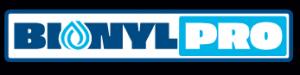 Binyl Pro logo
