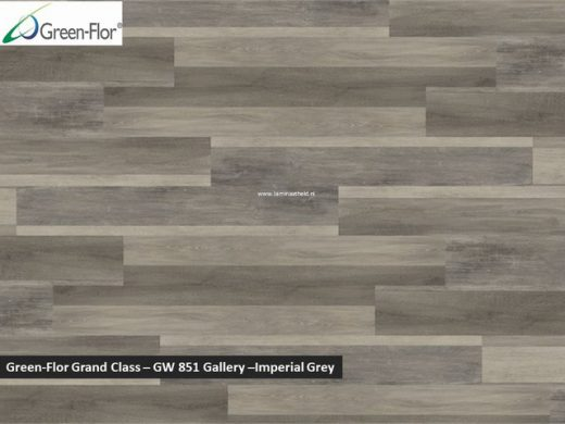 Green-Flor Grand Class - Gallery - Imperial Grey GW851