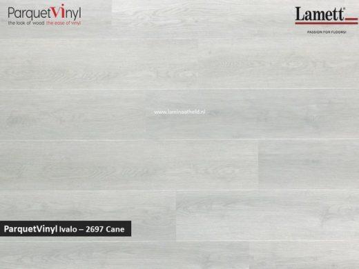 Lamett Parquetvinyl Ivalo - Cane IVA2697
