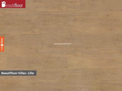 Beautifloor Villes - Lille
