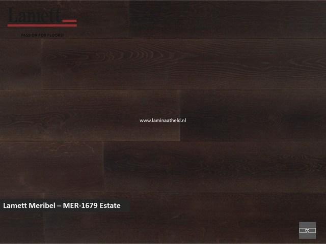 Lamett Méribel - Estate MER1679