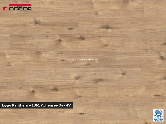 Egger Panthera - 1061 Achensee Oak V4