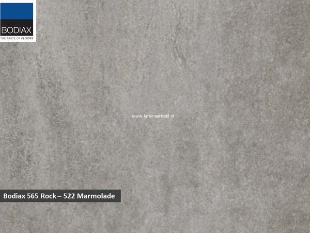 Bodiax BP565 Rock Hydro-core - 522 Marmolade