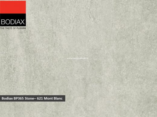 Bodiax BP565 Stone - 621 Mont Blanc