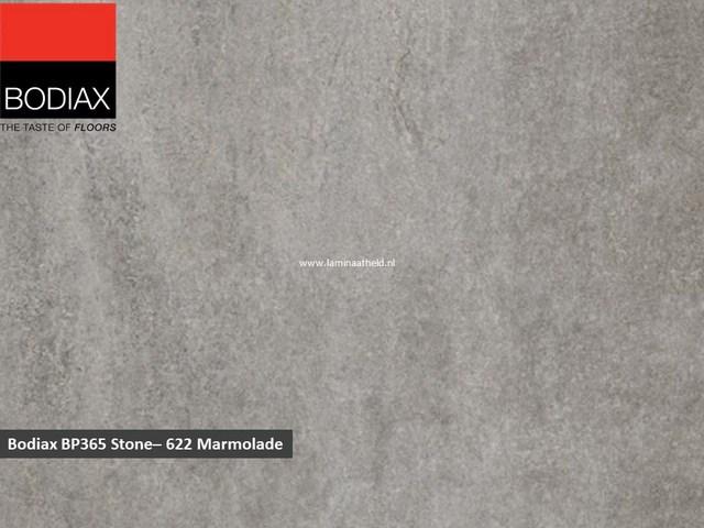 Bodiax BP565 Stone - 622 Marmolade