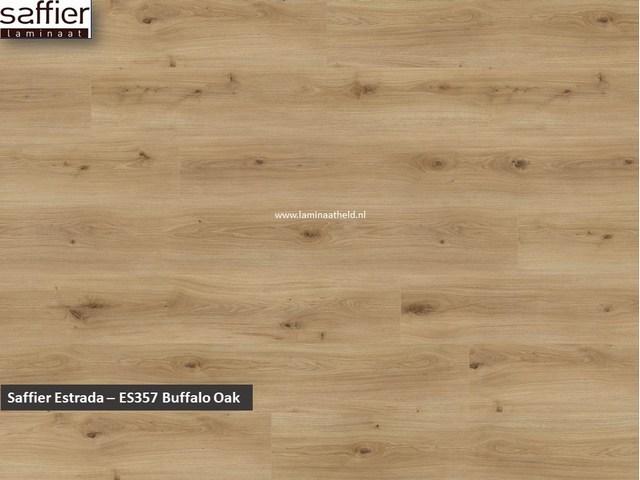 Saffier Estrada - ES357 Buffalo Oak