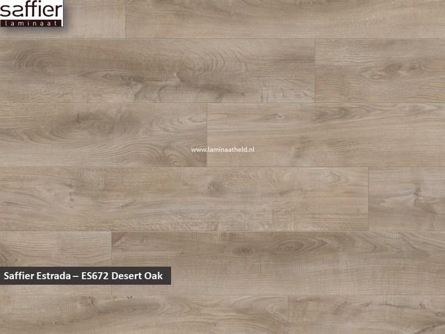 Saffier Estrada - ES672 Desert Oak
