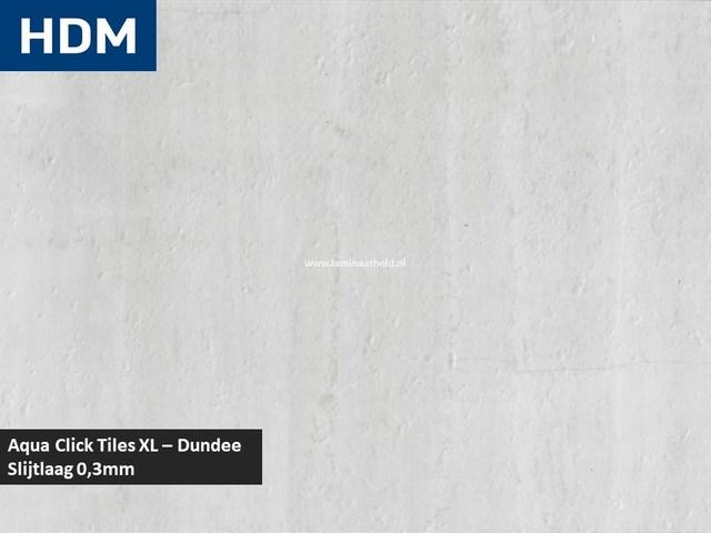 Aqua Click-Tiles - Dublin
