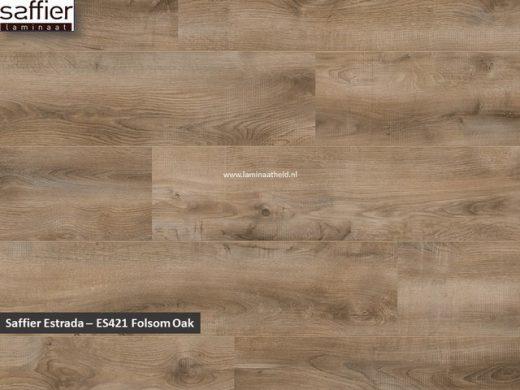 Saffier Estrada - ES421 Folsom Oak
