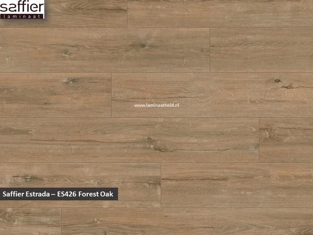 Saffier Estrada - ES426 Forest Oak
