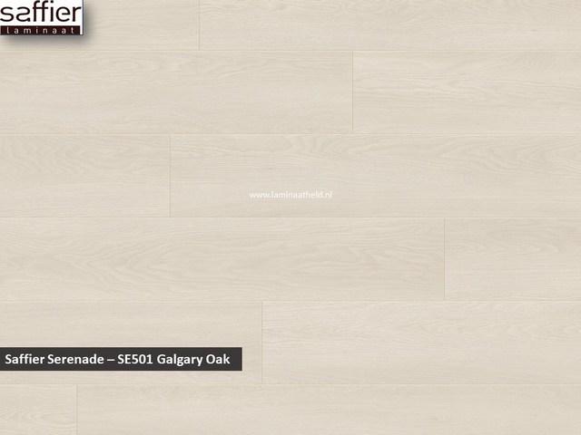 Saffier Serenade - SE501 Galgary Oak