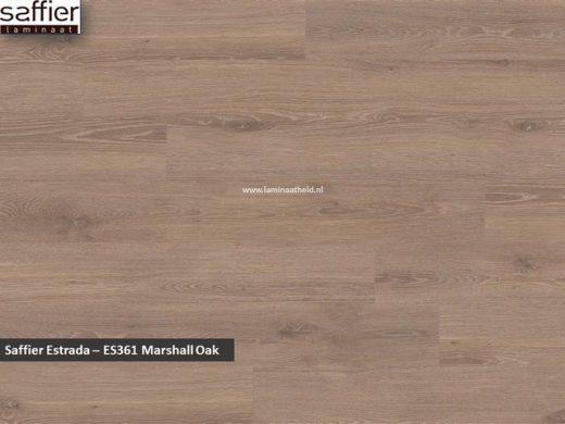 Saffier Estrada - ES361 Marshall Oak