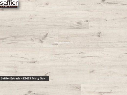 Saffier Estrada - ES425 Misty Oak