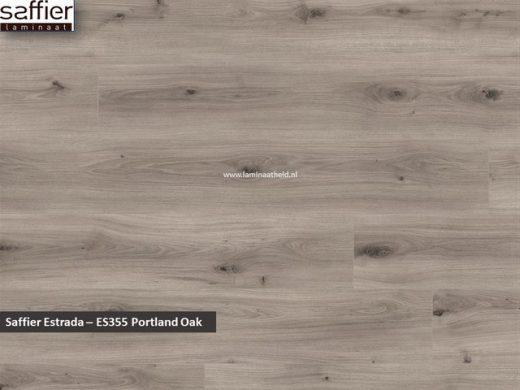 Saffier Estrada - ES355 Portland Oak