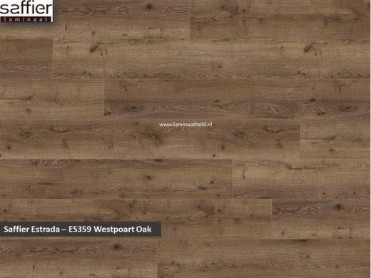 Saffier Estrada - ES359 Westpoart Oak