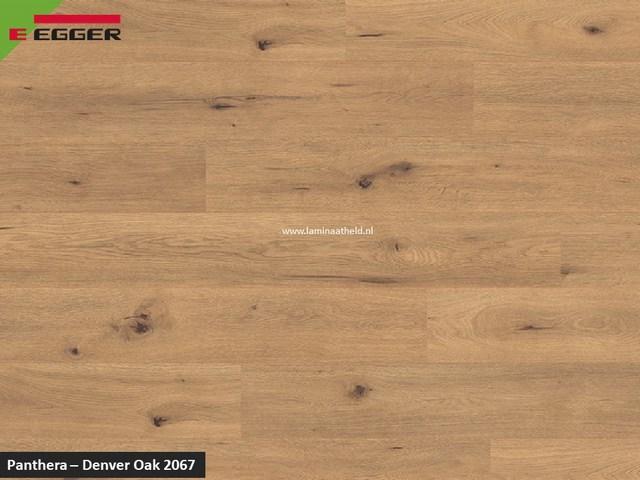 Egger Panthera - 2067 Denver Oak V2