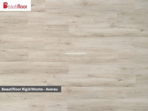 Beautifloor Rigid Monte - Averau