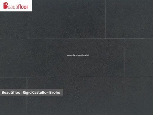 Beautifloor Rigid Castello - di Brolio