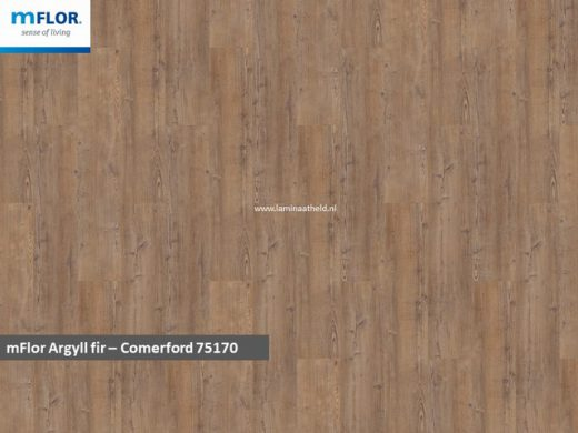 mFlor Argill Fir -Comerford 75170