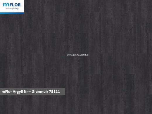 mFlor Argill Fir - Glennmuir 75111