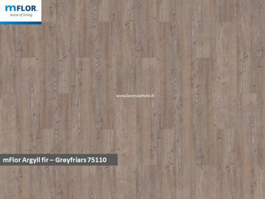 mFlor Argill Fir - Greyfriars 75110