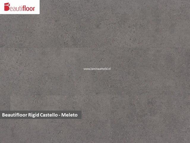 Beautifloor Rigid Castello - di Meleto