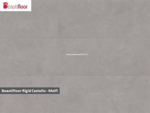 Beautifloor Rigid Castello - Melfi