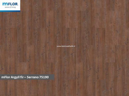 mFlor Argill Fir -Serrano 75190