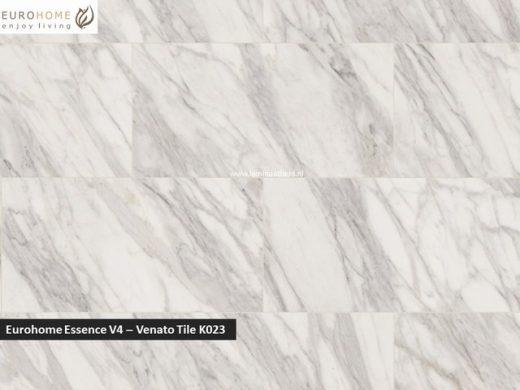 Euro Home Essence V4 - Veneto Tile K023