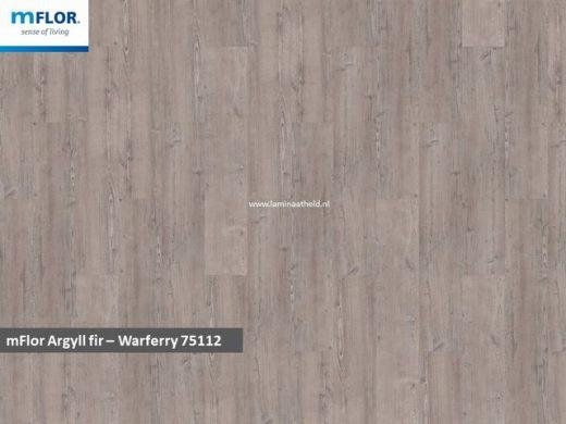 mFlor Argill Fir -Warferry 75112