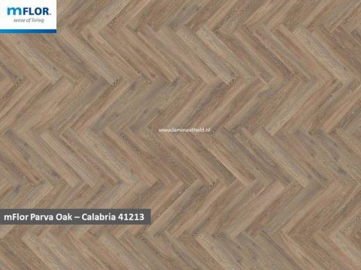mFlor Parva Oak - Calabria 41213