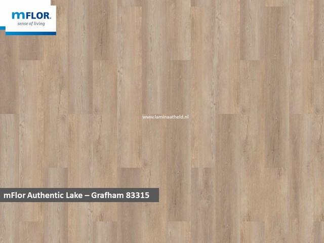 mFlor Authentic Lake - Grafham 83315
