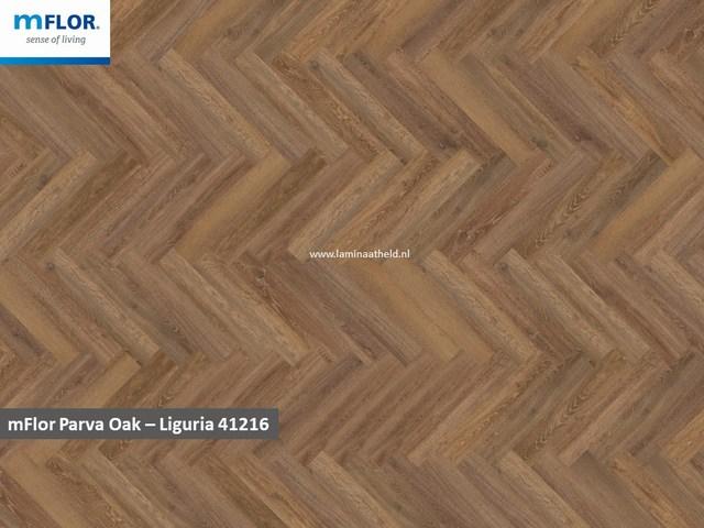 mFlor Parva Oak - Liguria 41216