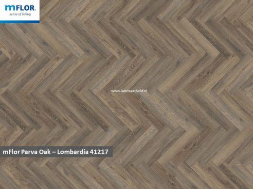 mFlor Parva Oak - Lombardia 41217