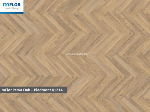 mFlor Parva Oak - Piedmont 41214